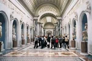 1024px-Musei_Vaticani._Braccio_Nuovo