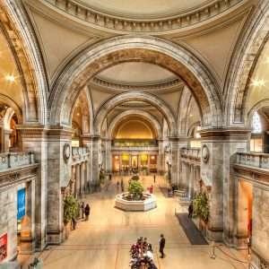 800px-The_Metropolitan_Museum_of_Art