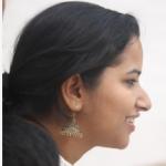 Ujjala B Gupta