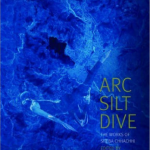 Arc Silt Dive – The works of Sheba Chhachhi