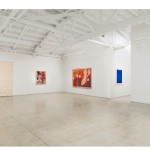 Marc Selwyn Fine Art, Beverly Hills