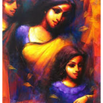 Aakriti Art Gallery