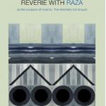 Reverie with Raza – Works of Saiyed Haider Raza