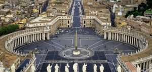 Vatican-Museums-private-tour