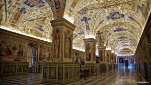 vatican.museums.120