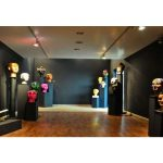 Dhoomimal Gallery
