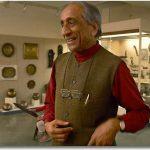 Om Prakash Jain