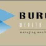 Burgeon Art Advisory Services
