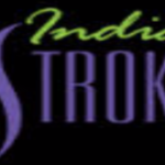 Strokes India Art Auctions Private Limited