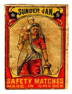 Sunder Jan