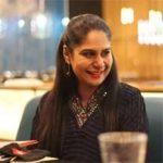 Navneet Mendiratta, Executive Editor