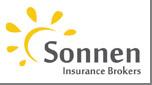 Sonnen Insurance