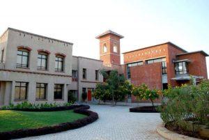 want-to-develop-open-start-school-college-university-institute-in-delhi-gurgaon-india-noida