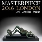 Masterpiece Art Fair 2016, London