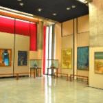 Govt Museum and Art Gallery, Chandigarh