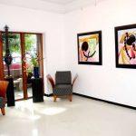 Apparao Gallery