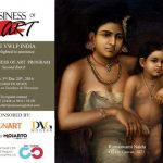 Business of Art by On Course Global
