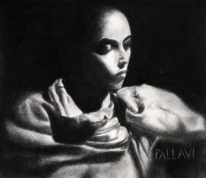 Pallavi Khare Sketch (1)