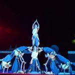 Natya Ballet Dance Festival
