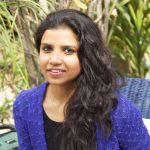 Ekatmata Sharma, Associate Editor