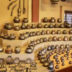 Five offbeat museums you should visit in India