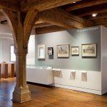 Five offbeat international museums