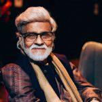 Satish Gujral's Trinity shines at Bikaner House