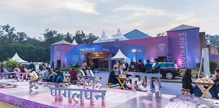 india_art_fair
