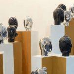 Buddhist art – enlightening the mind