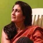 Get set to witness Seema Kohli's 'Tree of Life'