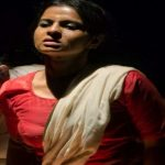 'META stands for theatre and its welfare'