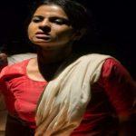 Muktidham 3. PC - Richa Bhavanam