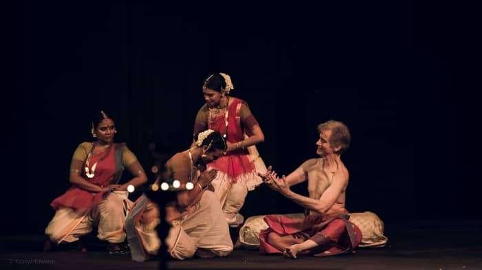 bharatantyam_choreog_prr14