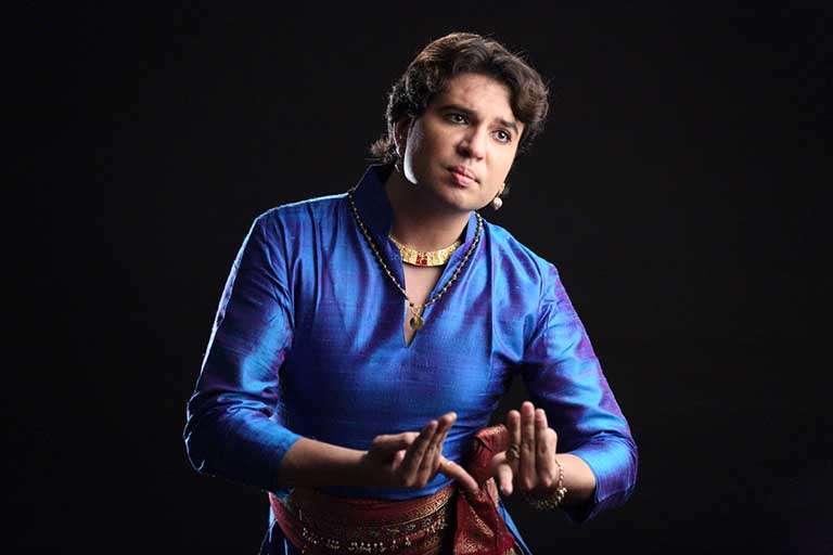 Aniruddha Knight 1
