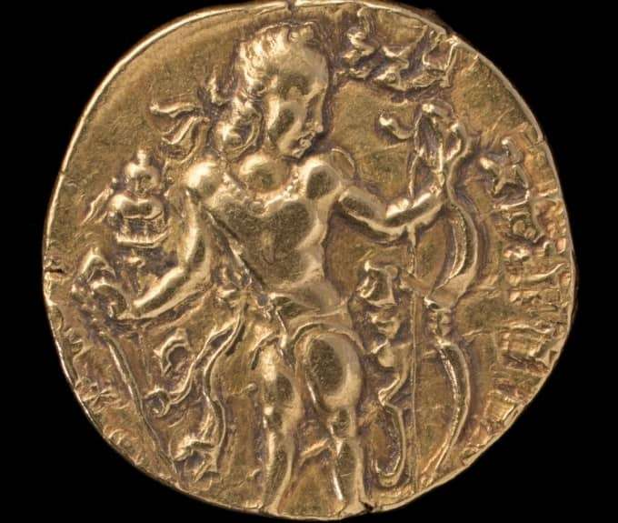 gold_dinar__chandrag_eux2o