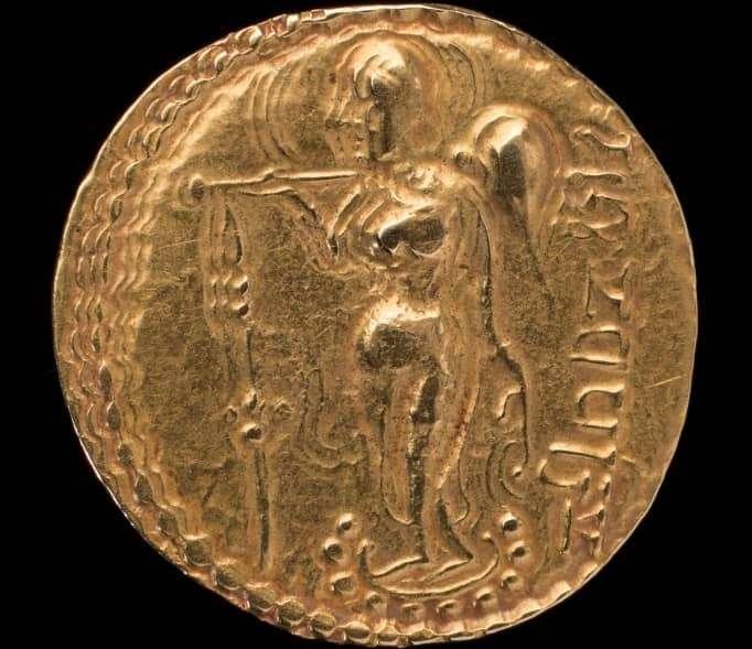 gold_dinar__samudrag_yqonl