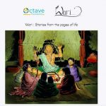 Wari: Stories from the page of life