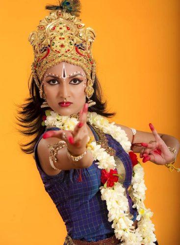 bhavana_reddy