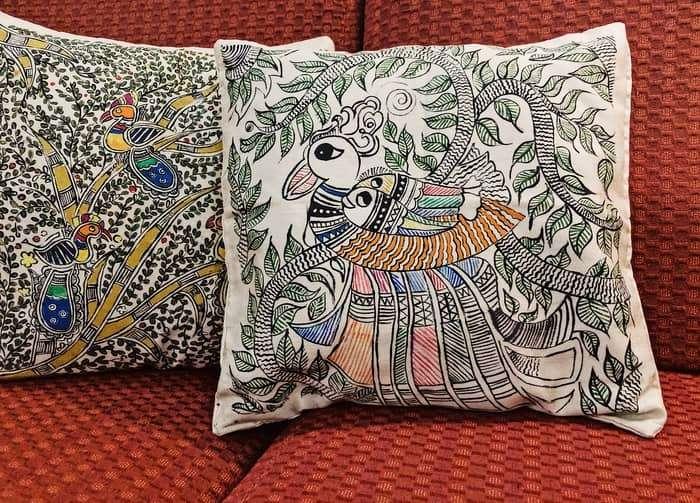 cushions_