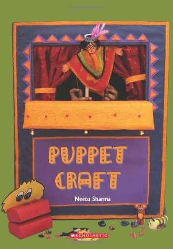 pupper_craft_