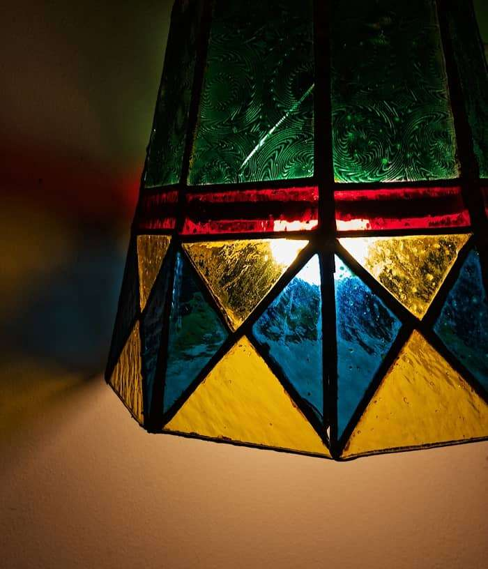 stainglass_lamp_