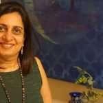 Aarti Bahl (Mumbai)