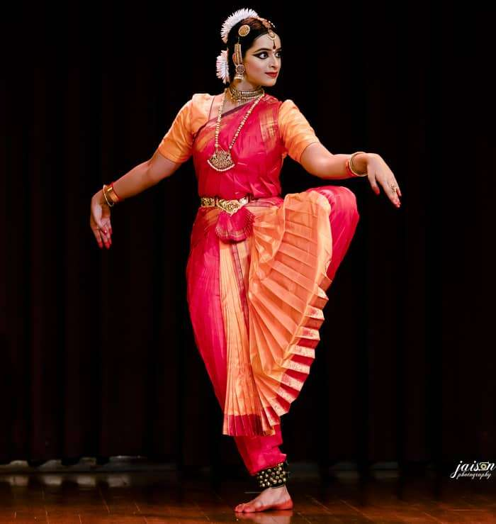 Radhika Kathal