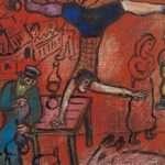 Autour de 'La Revolution 1937',