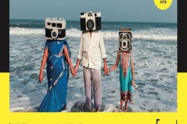 Second edition of Chennai Photo Biennale begins!