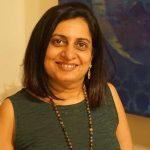 Aarti Bahl, Resident Editor (Mumbai)